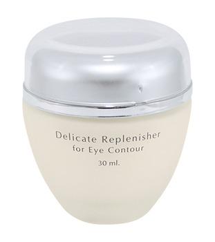 Anna Lotan Delicate Replenisher Eye Contour Balm — Нежный крем для кожи вокруг глаз «Репленишер», 8 800 333-03-45